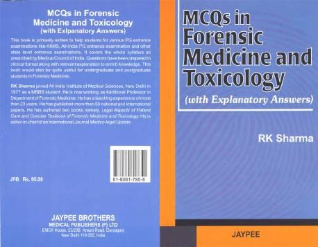 Essentials of Pharmaceutical Preformulation